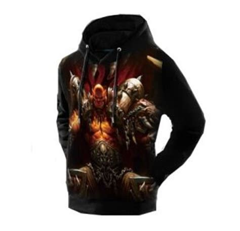 Jaket Dota 2 Black Jaket Anime Dota 2 202 best images about wow world of warcraft hoodie on