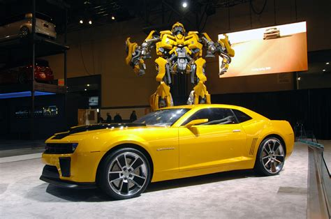 transformers hound wallpaper autobot hound transformers 4 age of extinction wallpaper