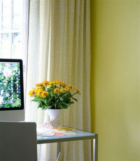 choosing paint colors for small spaces 17 best images about home bold colours in small spaces on