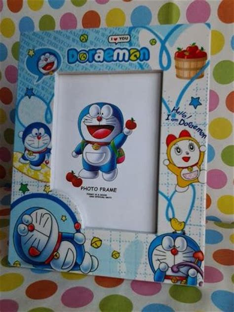 Es Pajamas Doraemon Flo pin by dodi wiyanto on pernak pernik lucu