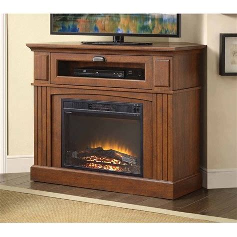 Best Electric Fireplaces Ratings by Best Electric Fireplace Tv Stand Remotes Reviews 2015