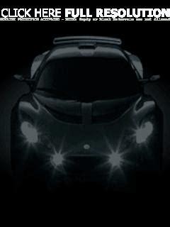 imagenes de amor con luces en movimiento imagenes de carros con movimiento en las luces