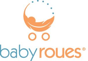 Baby Stroller Giveaway - babyroues luxury strollers giveaway tales from a southern mom