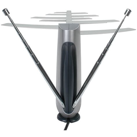 terk hdtvi indoor hdtv antenna