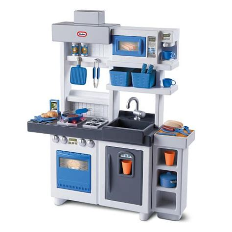 toys r us kitchen tikes ultimate kitchen