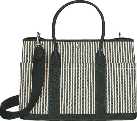 Sale Tas Hermes 2018 Uk30x17x20 hermes garden pockets bag bragmybag