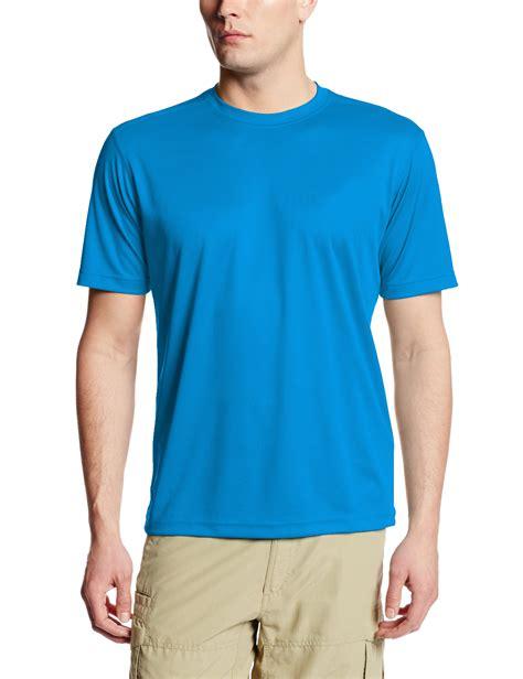 T Shirt Kaos Oblong Kaos Bat pesan kaos jaket surabaya