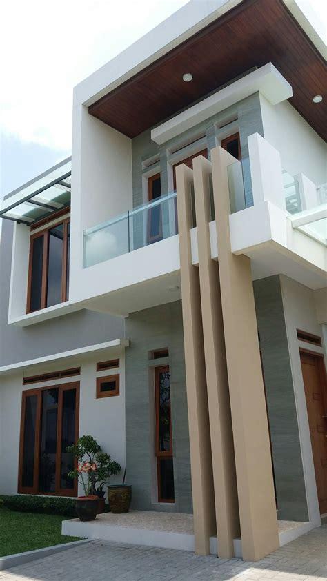 pin  aman  home decor facade house house front