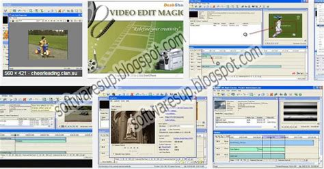 magic photo editor full version software free download video edit magic 4 47 serial keygen with crack free