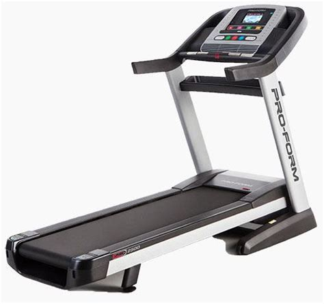 best treadmills best treadmill reviews 2017 which treadmill is right for you
