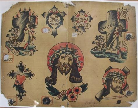 american vintage tattoo 1000 images about marked for on