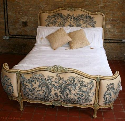 vintage style headboards 144 best images about children s bedrooms french country