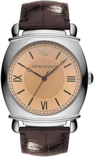 pin 2013 emporio armani saat modelleri on pinterest 17 best images about klasik kahve on pinterest emporio