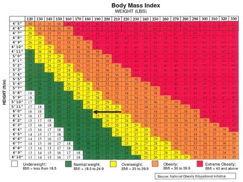 bmi calculator ideal weight android apps on google play