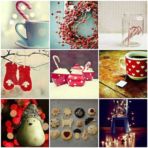 33 christmas decorations ideas bringing the christmas 40 christmas decorations ideas bringing the christmas