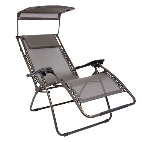 Rei Zero Gravity Chair Anti Gravity Chairs Bed Bath And Beyond Chairs Seating