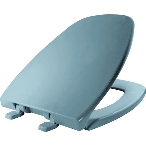 bemis toilet seat with built in child seat marvelous bemis toilet seat with child seat contemporary
