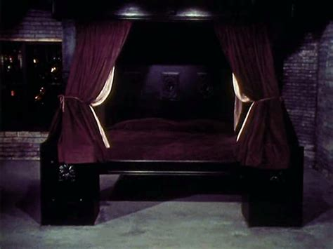 deathbed the bed that eats people deathbed the bed that eats people 28 images horror