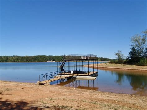lake hartwell boat rs open property in lake hartwell hartwell lavonia tugaloo