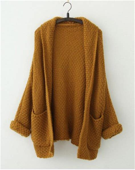 mustard color sweater the 25 best mustard colored cardigan ideas on