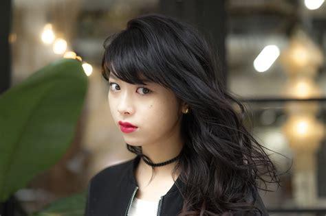 yukikax cambodia biqle gracel sexy girl and car photos