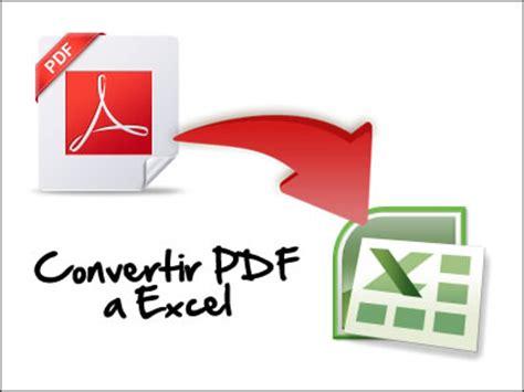 convertir serie de imagenes a pdf convertir archivos pdf a excel