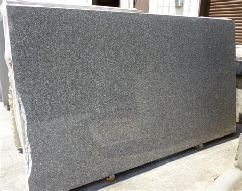 bainbrook brown granite countertop warehouse