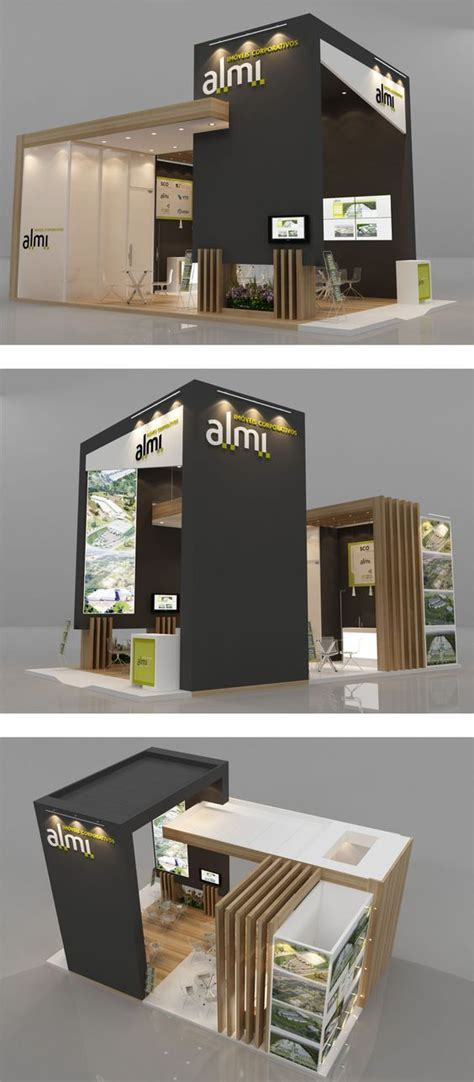 booth design best practices 80 best small booth ideas images on pinterest booth