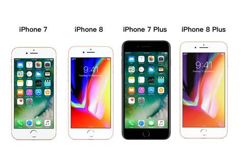 iphone   iphone   iphone    iphone   price  india specifications