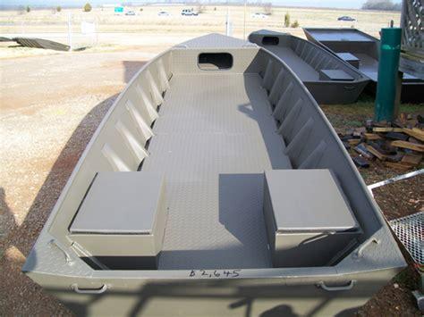 alweld aluminum boats houston december 2014 plans for boat