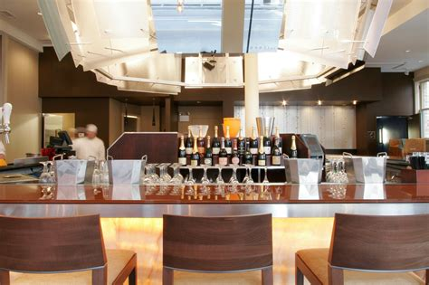 Top Wine Bars In Chicago by Best Wine Bars For Pinot Noir And More In Chicago