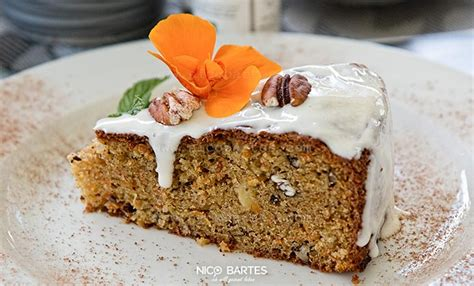 eiweiss kuchen low carb eiwei 223 kuchen mit vanille geschmack nico bartes