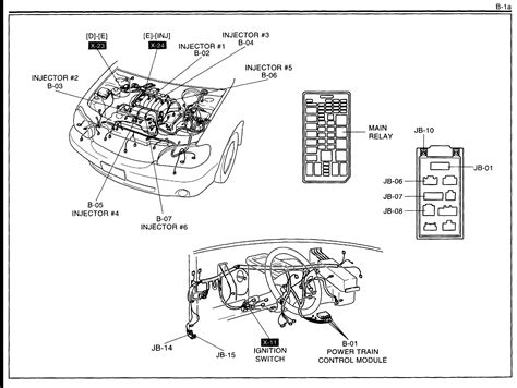 kia radio wiring diagram on 2006 sedona kia free