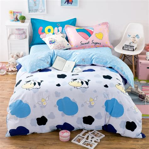 cow print comforter set cow comforter reviews online shopping cow comforter