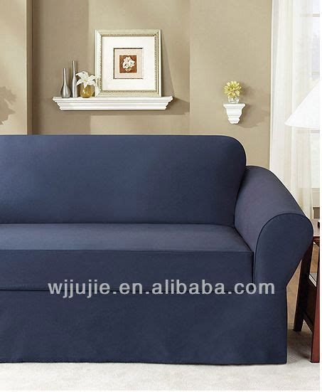 can you wash suede couch covers spandex suede sofa slipcovers for modern sofa buy sofa