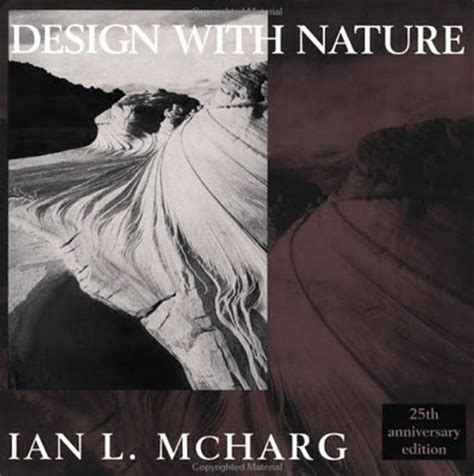 design with nature google books ian mcharg chion for design with nature green