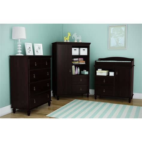 Child Armoire Wardrobe by Armoire Wardrobe Bedroom Storage Cabinets Wood