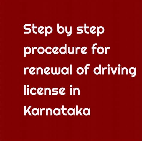 layout rules in karnataka download bangalore license driving free software