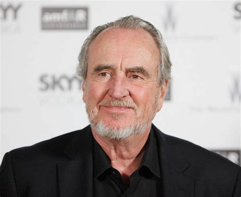 british stars who died in 2015 horror film director wes craven stars we lost in 2015