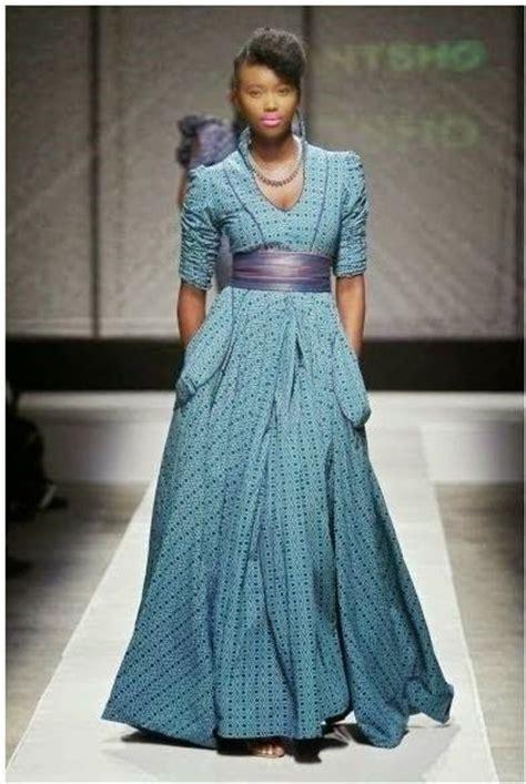 shweshwe traditional dresses top of fashion 2015 trendy4 best designs shweshwe dresses 2015 dresses pinterest
