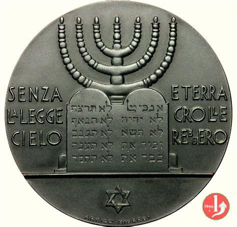 ebrei banche mussolini e gli ebrei circolo culturale excalibur