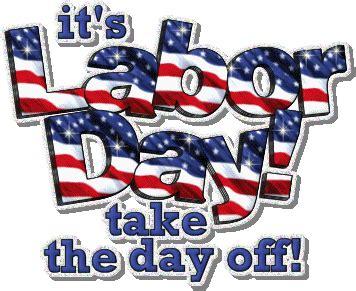 happy un labor day!