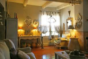 country decorating ideas home country home decorating ideas dream house experience