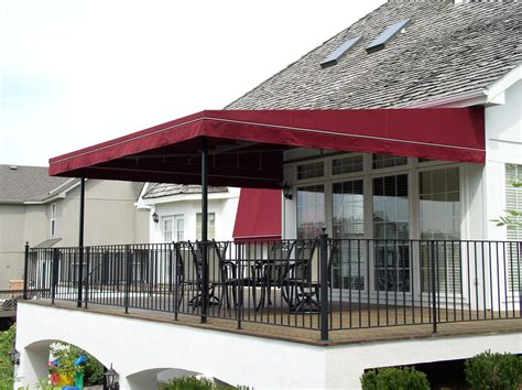 another name for awning residential awnings kansas city tent awning the