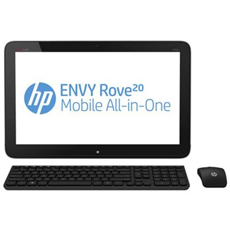 tablet pc hp envy rove 20 k014ca. download drivers for