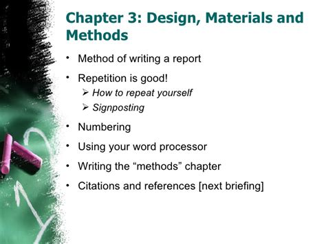 how to write the methodology section of a research proposal dissertation research methods section drugerreport732