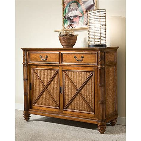 panama jack bedroom furniture panama jack island breeze bedroom furniture collection in