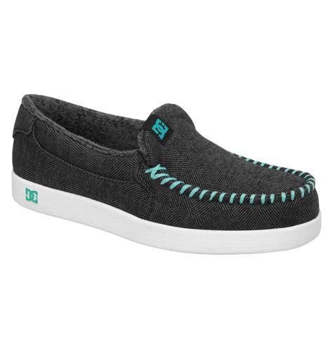 dc villain shoes s villain tx shoes 301900 dc shoes