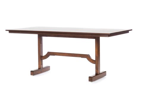 Flip Top Tables Dining Tables Flip Top Dining Table By Lindsay Hair