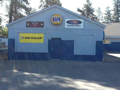 boat dealers chaska mn chester auto parts home facebook